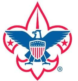 Glencoe Troop 28 Boy Scouts