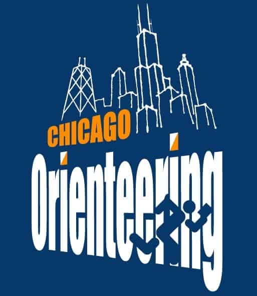 Self-Paced Orienteering Courses